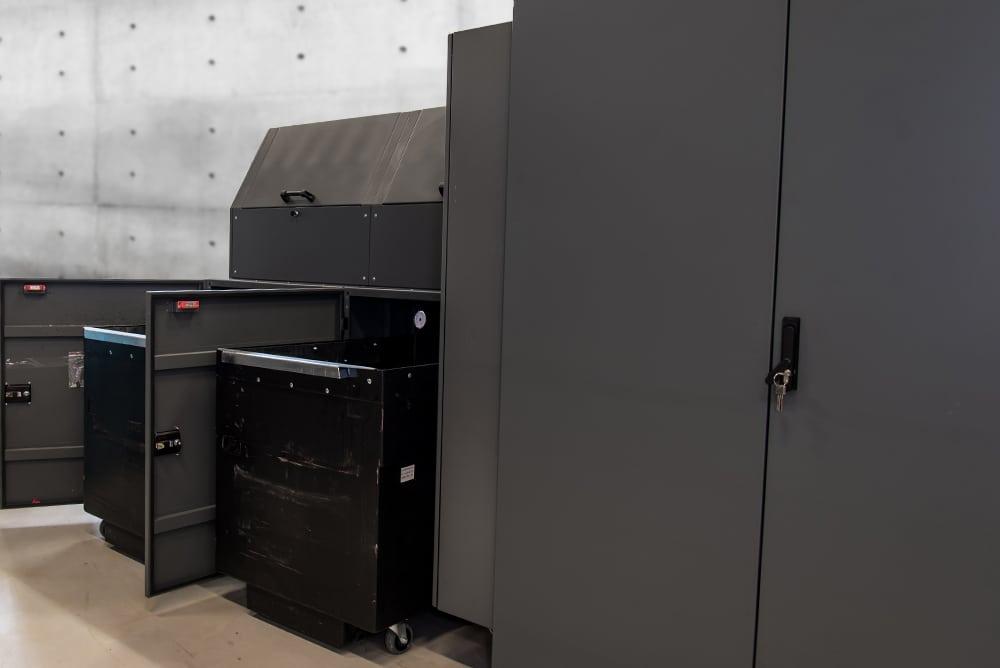 envipco-storage-2